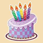 cake-title