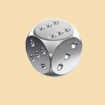 silver_dice